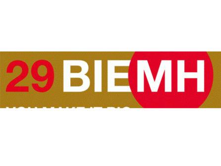 Biemh 29