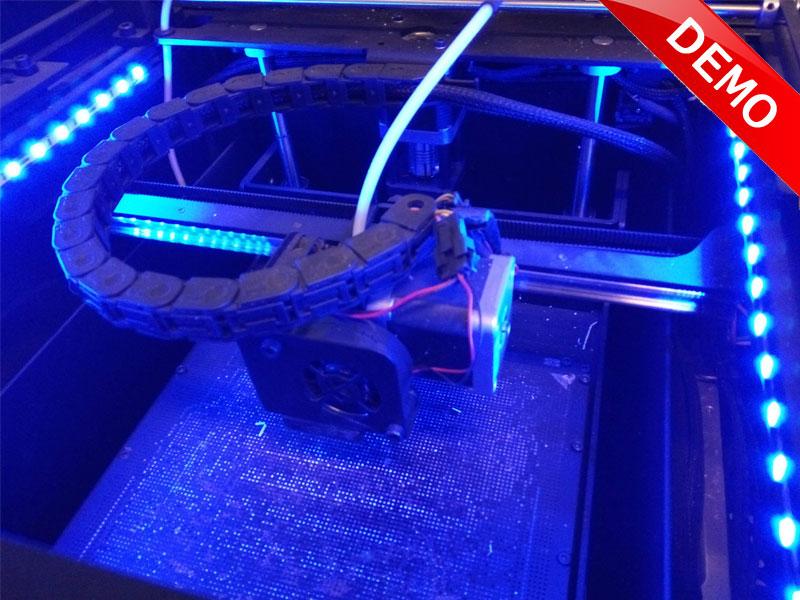 3D Kreator Oferta
