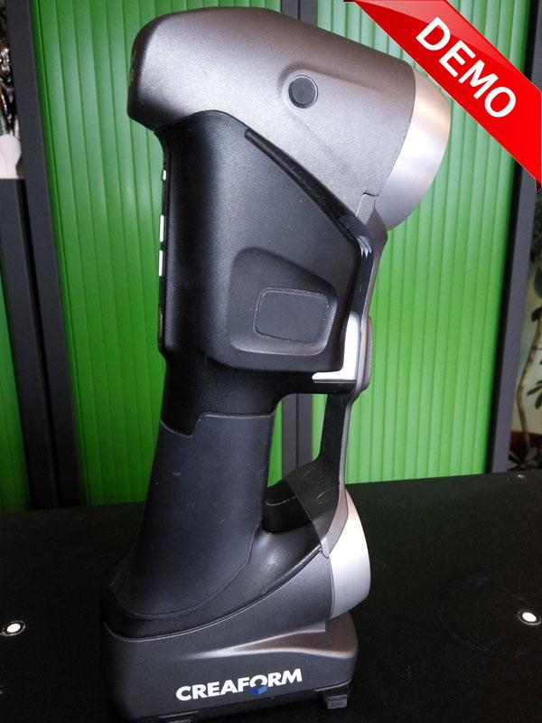 HandyScan 3D 700