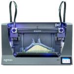 Impresora 3D Sigmax