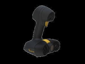 Escaner Peel 2CAD-S